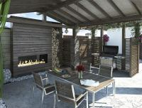 Flare Fireplaces l Products l 60 Different Models