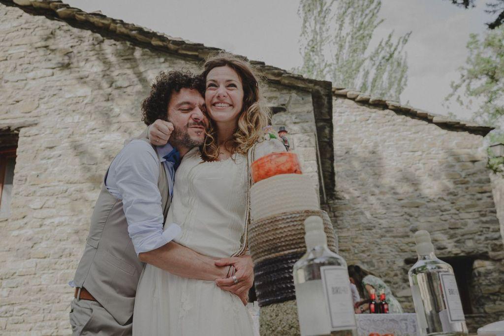 fotografos de boda Zaragoza_111