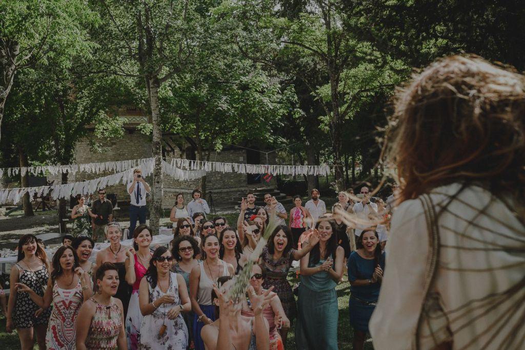 fotografos de boda Zaragoza_121