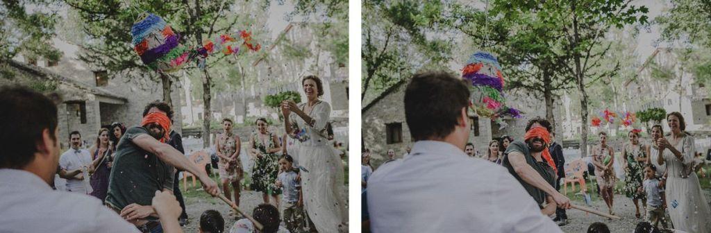 fotografos de boda Zaragoza_164