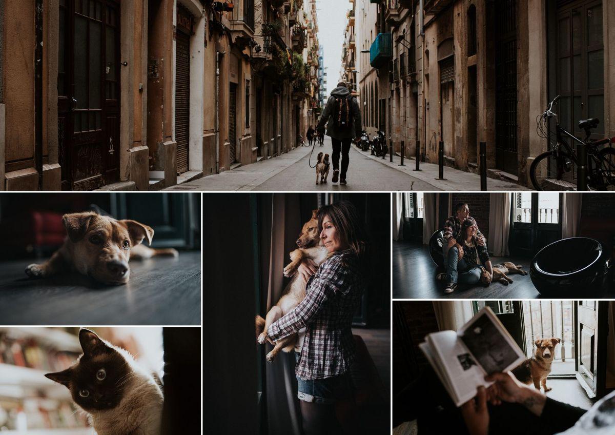 nostros_collage_4