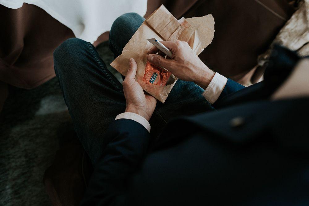 boda-logroño-navarrete-delicatto