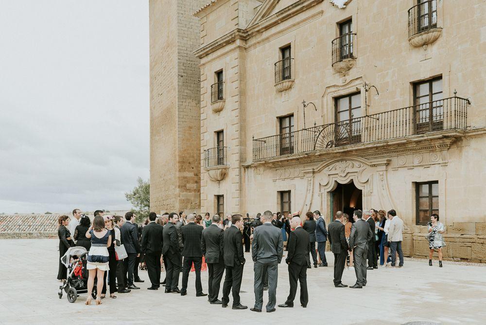 fotografia-boda-biota-laletrera-1970eventos-palacio-condes-aranda