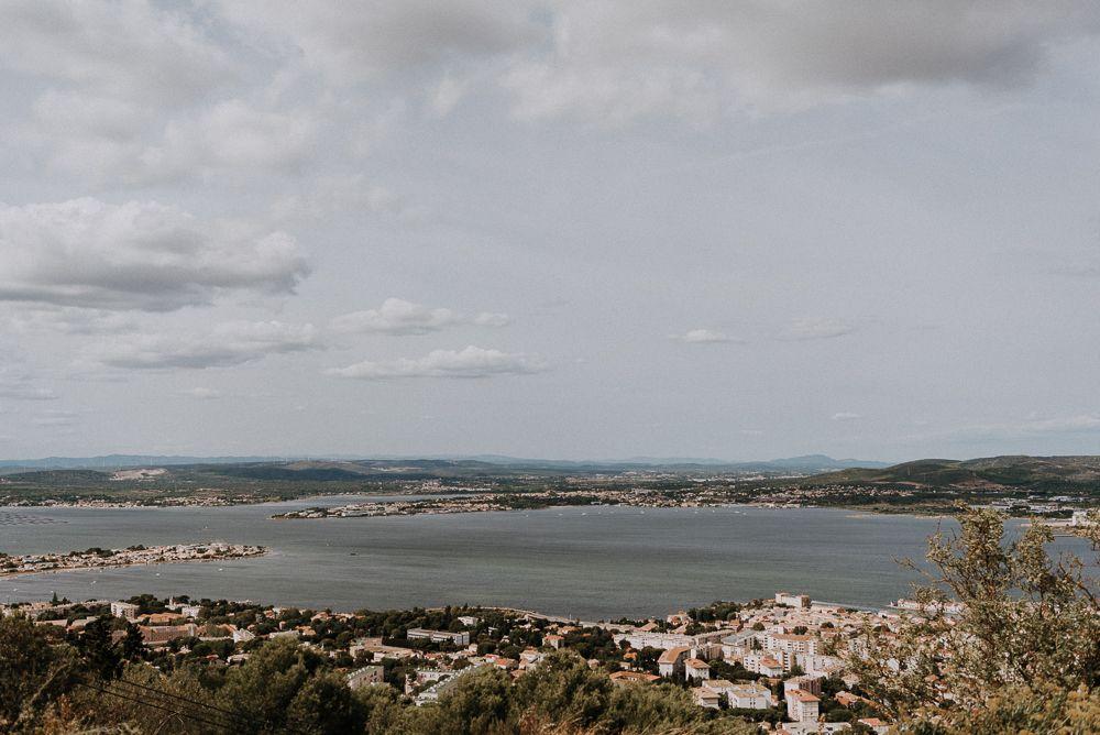 preboda-Sete-Francia-Occitania-Montpellier