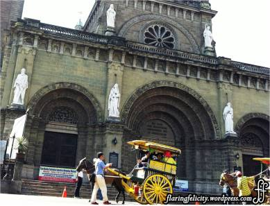 Manila Cathedral_1