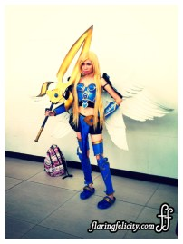 Cosplay Mania 2014_20