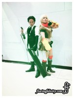 Cosplay Mania 2014_11
