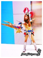 Cosplay Mania 2014_10