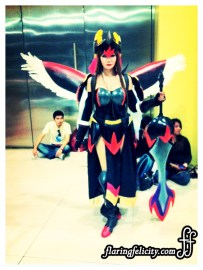 Cosplay Mania 2014_6