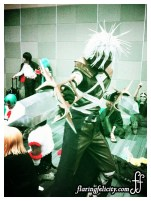 Cosplay Mania 2014_4