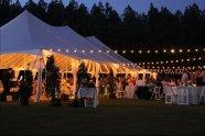 Frungillo-Off-Premise-evening-wedding-reception-tent-string-lighting-bistro-catering