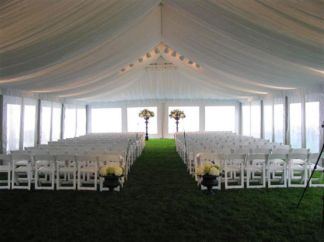 Outdoor-Aluminum-Frame-Canopy-Event-Shelter-Plastic-Marquee-Tent