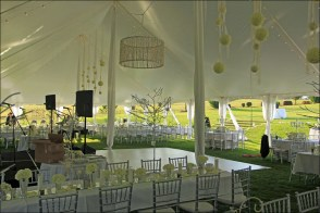 Wedding-Tent-Chandelier-Rental