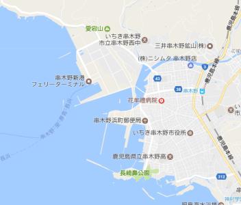 260ボンビー地図-1