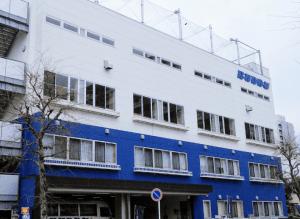 240バディ横浜FC校