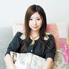 72吉田ユニ