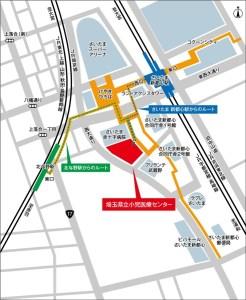 12埼玉小児医療