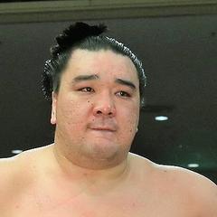 70日馬富士