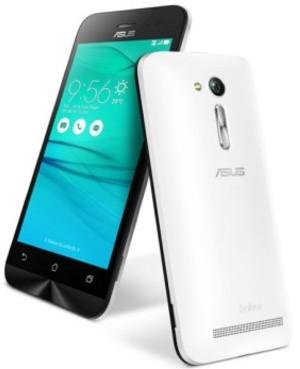 Flash Asus Zenfone C Via Sd Card : flash, zenfone, Flash, X014D, Zenfone, Firmware, Without