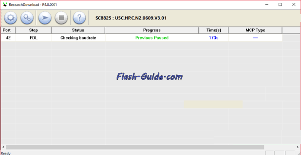 How To Flash Stock Rom Firmware On iBall Andi 5N Dude