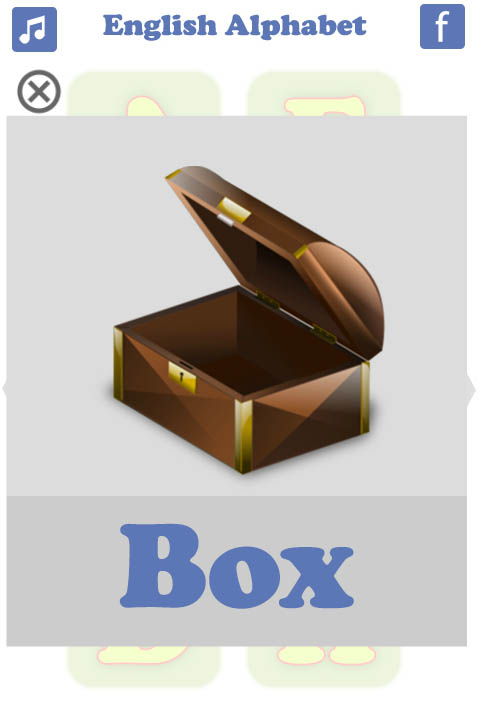 تعليم-الحروف-الانجليزية-Box