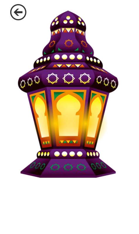 فوانيس-رمضان-4