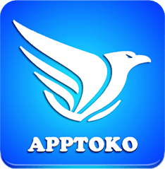 متجر APPTOKOK Store