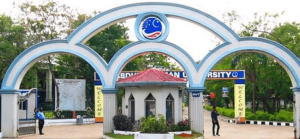 Crescent University School fees, course offered