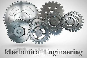 Jamb Subject Combinations & Requirements For Mechanical Engineering