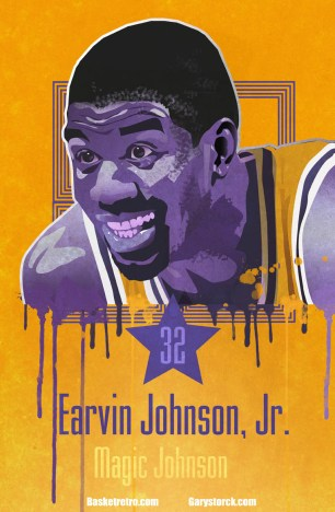 magic-johnson-gary-storck-basket-retro.jpg