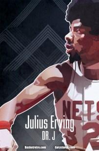 julius-erving-gary-storck-basket-retro