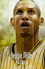 serie basket reggie miller gs ok