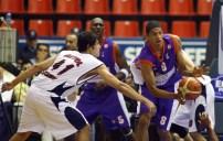 Batum qui lache une passe avec le MSB (c) basketactu.com