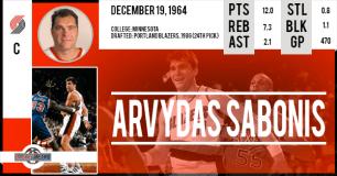 https://basketretro.com/2014/03/08/arvydas-sabonis-un-monstre-du-basket-europeen/