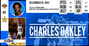 https://basketretro.com/2014/10/01/charles-oakley-le-grand-chene-de-new-york-2/