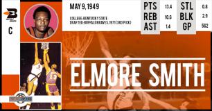 https://basketretro.com/2015/10/28/record-les-17-contres-delmore-smith-contre-portland-en-1973-2/