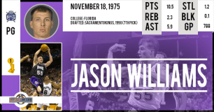 https://basketretro.com/2015/11/21/vinesanity-jason-williams-le-roi-de-la-passe/