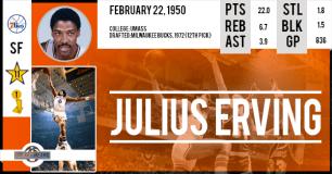 https://basketretro.com/2014/01/18/julius-erving-lhomme-qui-respirait-la-classe-3/