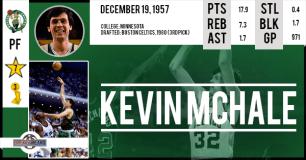 https://basketretro.com/2017/03/03/3-mars-1985-les-56-points-et-16-rebonds-avec-boston-de-kevin-mchale/