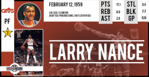 https://basketretro.com/2017/02/18/nba-all-star-game-larry-nance-vainqueur-du-premier-concours-de-dunk-en-1984/