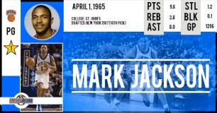 https://basketretro.com/2015/04/01/happy-birthday-mark-jackson-laction-man-des-annees-90/