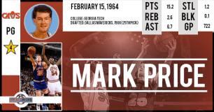 https://basketretro.com/2014/02/19/mark-price-lun-des-meilleurs-shooteurs-de-lhistoire/