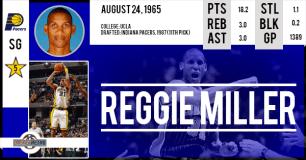 https://basketretro.com/2016/10/31/vinesanity-reggie-miller-miller-time/