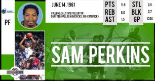 https://basketretro.com/2016/01/15/le-parfait-88-a-3-points-de-sam-perkins-le-15-janvier-1997/