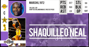 https://basketretro.com/?s=Shaquille+O%27Neal