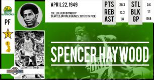 https://basketretro.com/2015/04/22/happy-birthday-spencer-haywood-lhomme-qui-a-poursuivi-la-nba/