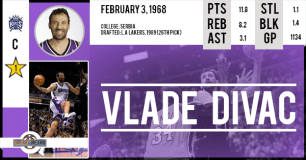 https://basketretro.com/2017/02/03/happy-birthday-vlade-divac-de-la-yougoslavie-a-la-nba/