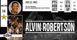 https://basketretro.com/2016/07/22/happy-birthday-alvin-robertson-le-seul-joueur-exterieur-a-reussir-un-quadruple-double/