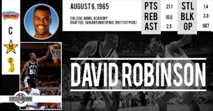 https://basketretro.com/2016/10/11/vinesanity-david-robinson-ladmirable-amiral/