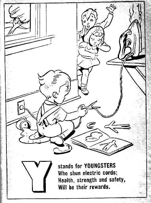 vintage coloring pages # 21